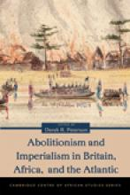 pages book abolitionism
