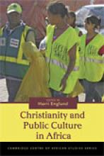 pages book christianity